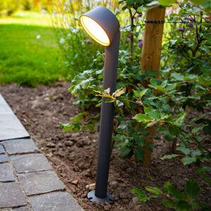 Eco-Light 7288601118 SmartHome osvětlení příjezdové cesty