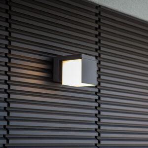 Eco-Light 5193803118 Venkovní nástěnná svítidla