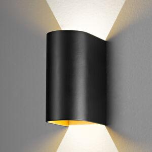 Egger Licht D784 Nástěnná svítidla