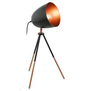 EGLO 49385 Stolní lampy
