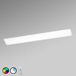 EGLO CONNECT 96664 SmartHome stropní svítidla