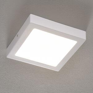 EGLO CONNECT 96672 SmartHome stropní svítidla