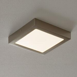 EGLO CONNECT 96679 SmartHome stropní svítidla