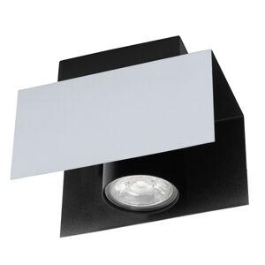 EGLO 97394 Stropní svítidla