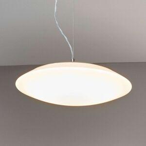 EGLO connect Frattina-C LED závěsné světlo