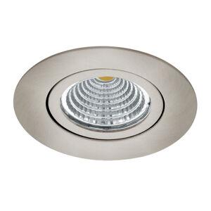 EGLO 98303 Podhledové světlo