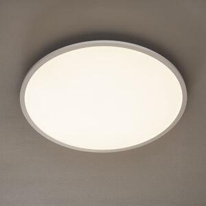 EGLO CONNECT 98566 SmartHome stropní svítidla