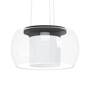 EGLO CONNECT SmartHome lustry