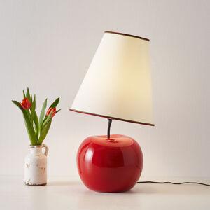 Eurokeramic L187 RSS Stolní lampy