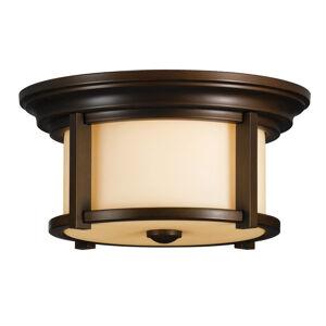 FEISS FE/MERRILL/F Venkovní stropní osvětlení