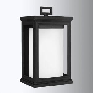 FEISS FE/ROSCOE/M Venkovní nástěnná svítidla