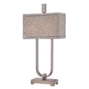 QUOIZEL QZ/CONFETTI/TL Stolní lampy