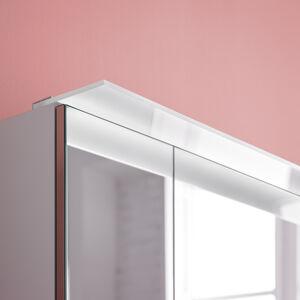 Ebir E26913CI Další nábytková světla