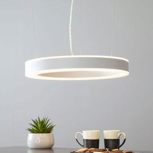 Arcchio 3066017 Závěsná světla