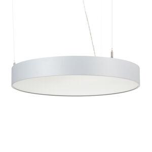 Arcchio 3066024 Závěsná světla