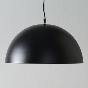 Lucande 3066035 Závěsná světla