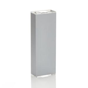 Lucande 3066085 Nástěnná svítidla