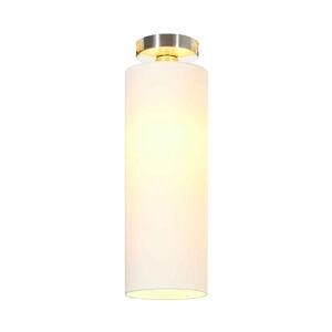 Lucande 3066094 Stropní svítidla