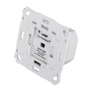 HOMEMATIC IP 142720A0 Příslušenství k Smart osvětlení