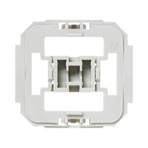 HOMEMATIC IP 103093A1 Příslušenství k Smart osvětlení