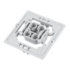 HOMEMATIC IP 152993A1 Příslušenství k Smart osvětlení