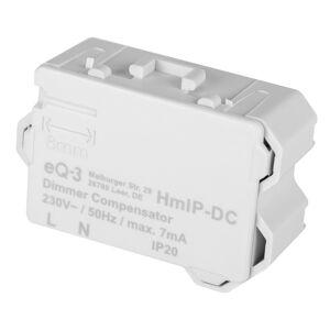 HOMEMATIC IP Příslušenství k Smart osvětlení