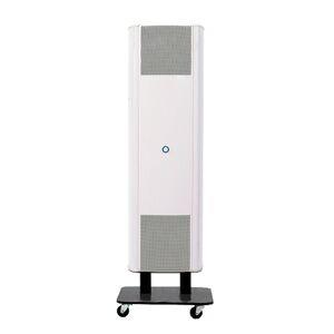 EUROLIGHTING P7080MEY00003 Dezinfekční a sterilizační UV lampy