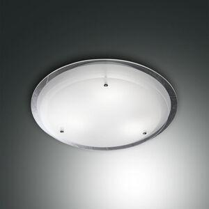 Fabas Luce 2958-65-102 Stropní svítidla