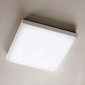 Fabas Luce 3314-65-102 Venkovní stropní osvětlení