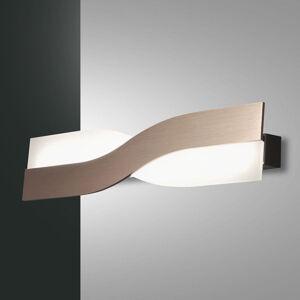 Fabas Luce 3425-26-179 Nástěnná svítidla
