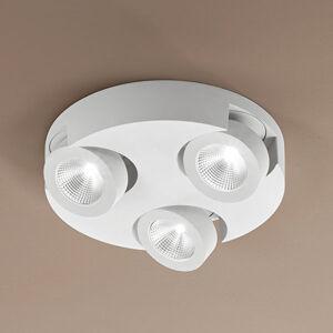 Fabas Luce 3453-61-102 Stropní svítidla