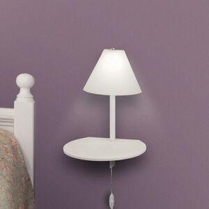 Fabas Luce 3417-20-102 Stolní lampy na noční stolek