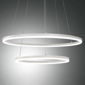 Fabas Luce 3508-45-102 Závěsná světla