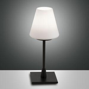 Fabas Luce 3568-30-101 Stolní lampy