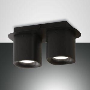 Fabas Luce 3555-82-101 Stropní svítidla