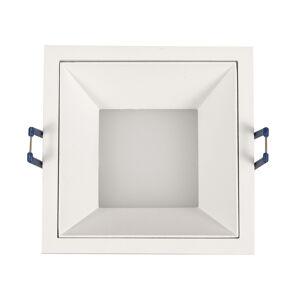 ATILED 6961-02-251 Podhledová svítidla