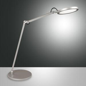 Fabas Luce 3551-30-212 Stolní lampy kancelářské