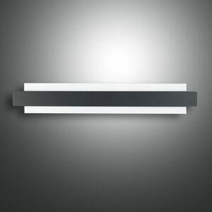 Fabas Luce 3558-22-101 Nástěnná svítidla