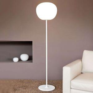 Fabbian Mochi - stojací lampa 38 cm