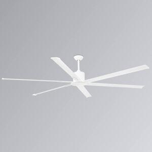 FARO BARCELONA 33461 Stropní ventilátory