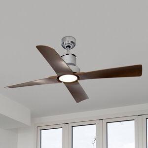 FARO BARCELONA 33482 Stropní ventilátory