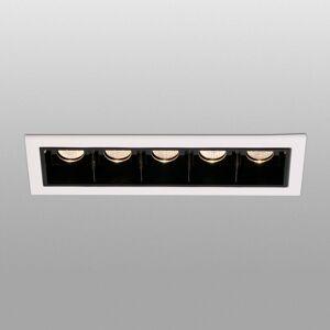 FARO BARCELONA 43702 Podhledové světlo