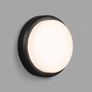 FARO BARCELONA 70682 Venkovní nástěnná svítidla