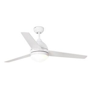 FARO BARCELONA 33752 Stropní ventilátory se světlem
