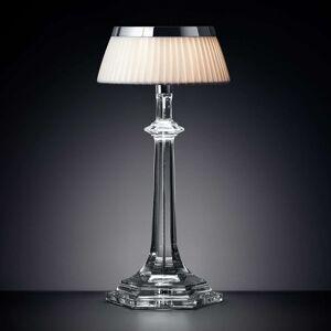 FLOS Stolní lampy na noční stolek