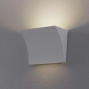 FLOS Pochette - nástěnná lampa LED, přímá/nepřímá