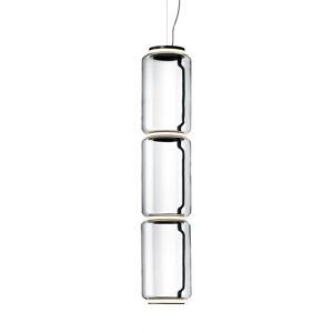 FLOS F0276000 Závěsná světla
