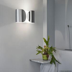 FLOS F2400057 Nástěnná svítidla