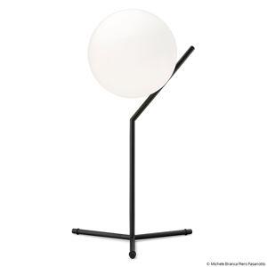 FLOS F3170030 Stolní lampy
