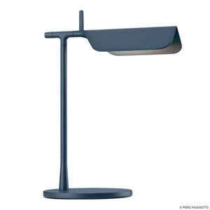FLOS F6563014 Stolní lampy kancelářské